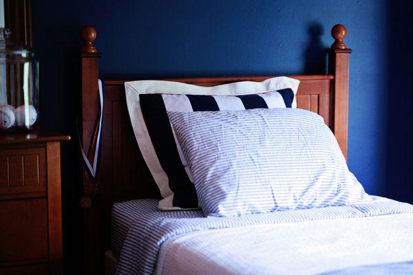 Spencer's Room 01 46 Web