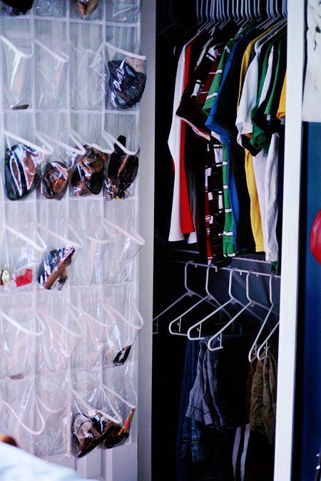 Spencer's Room 12 46 Web