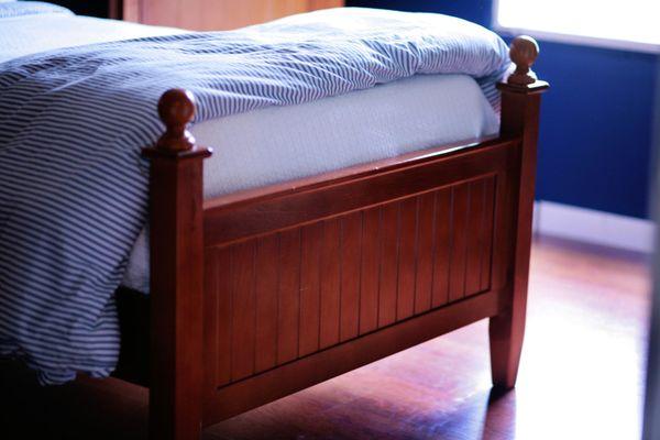 Spencer's Room 05 46 Web