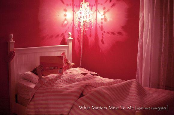 Bedtime 10 web