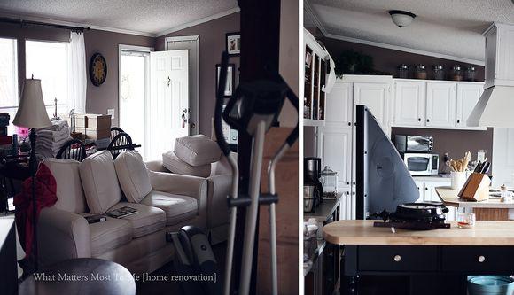 Home Renovation 01sb web