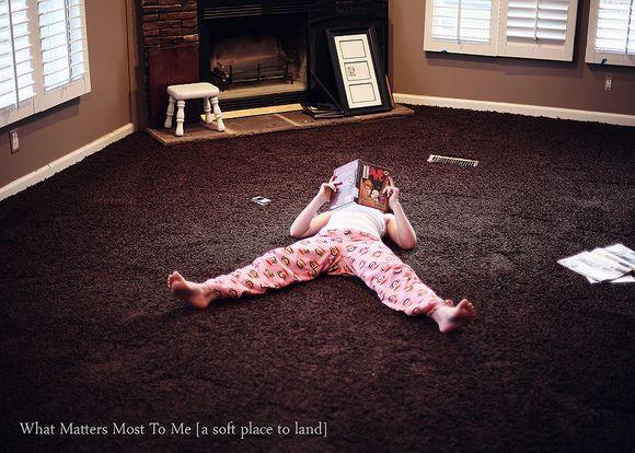 New Carpet 03 web