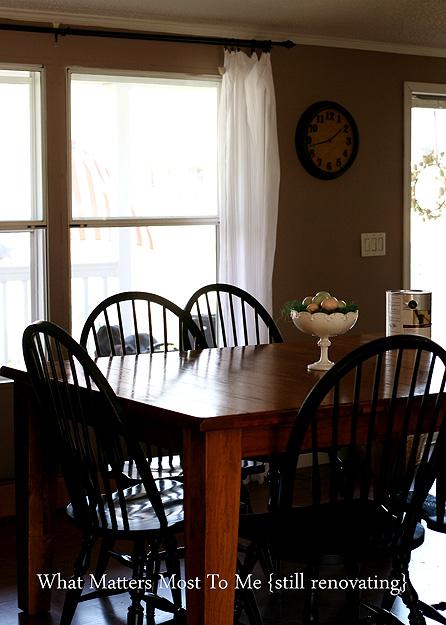 Dining room web 03