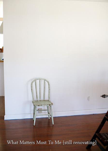 Dining room web 01