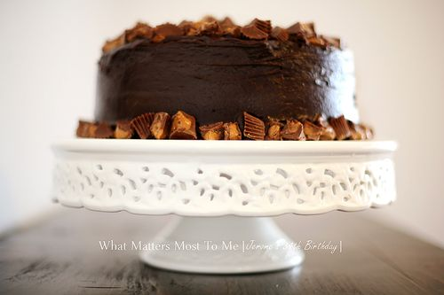 Birthday Cake 01 web