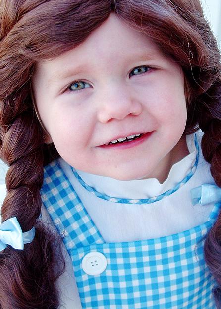 Dorothy 02 web