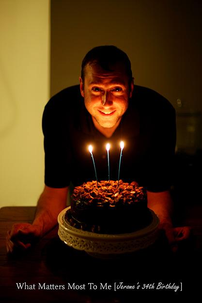 Jerome Birthday 01 web