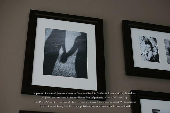 Gallery Wall 10 web