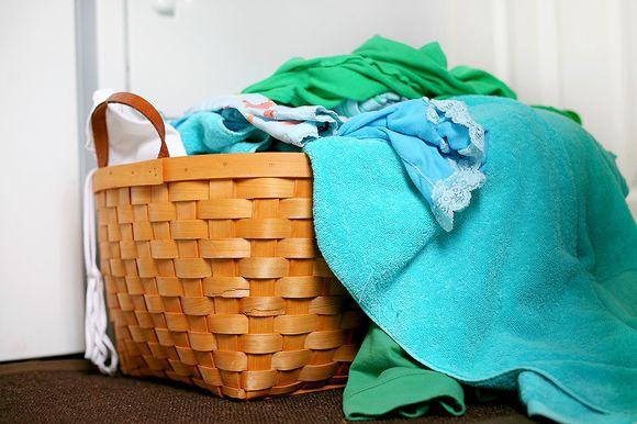 Laundry 01 web
