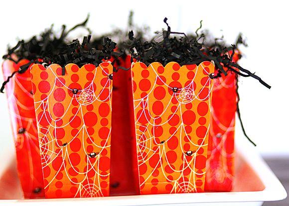 Bootacular 01 kids bags web