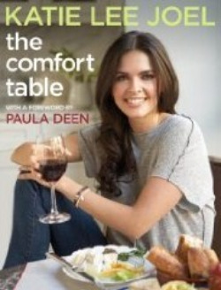 The_Comfort_Table_by_Katie_Lee_Joel1