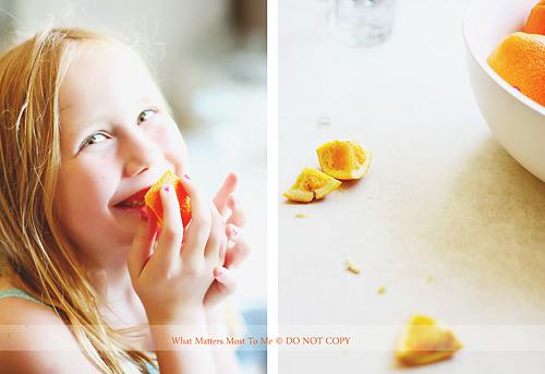 Orange SB web